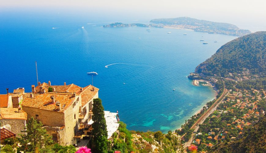 french-riviera-private-tours