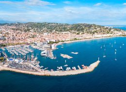 tours privados cannes