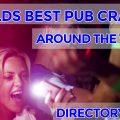 pub-crawls-directory