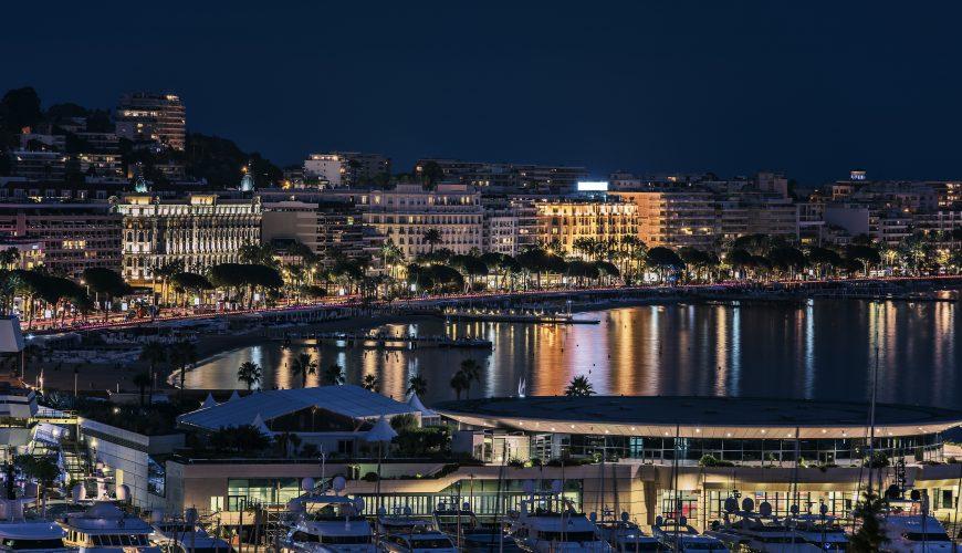 Private Bar Crawl in Cannes