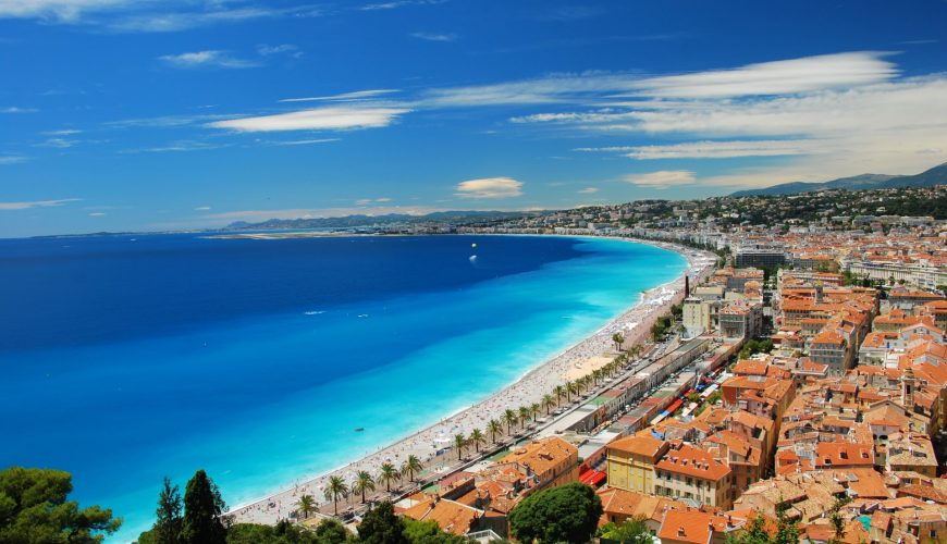 nice-france-shore-excursions