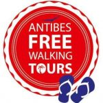 Antibes Free Walking Tours