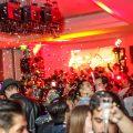 Bar Crawl Los Angeles
