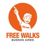 Buenos Aires Free Walks