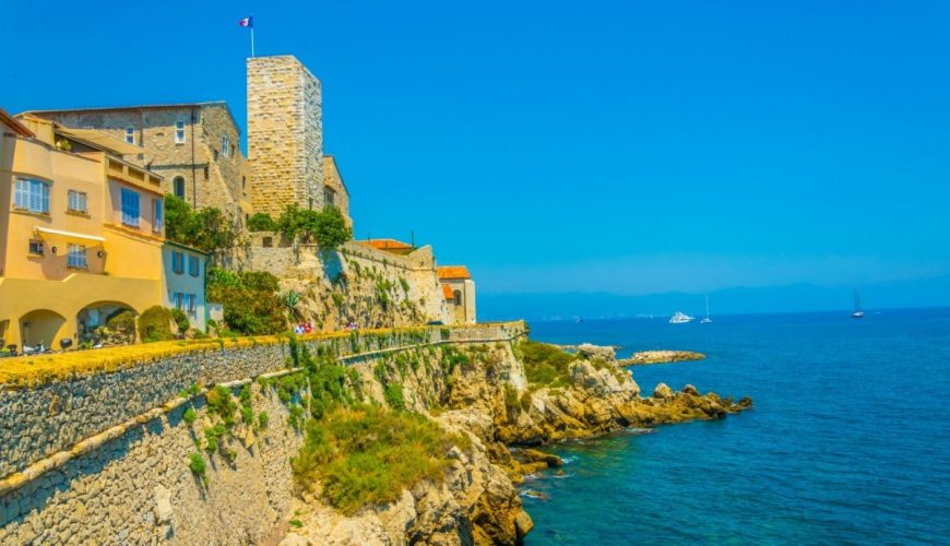 Private Tours Antibes (3) (1)