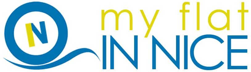 myflatinice