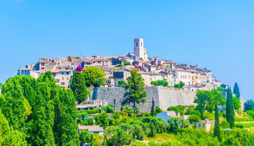 sightseeing tours saint paul de vence (2)