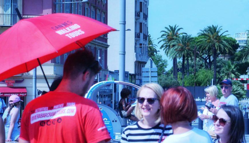 erasmus + tourism hospitality internship